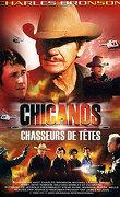 Chicanos, chasseurs de têtes