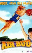 Air Bud : Buddy star des paniers