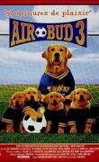 Air Bud 3