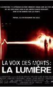 la voix des morts 2: la lumière