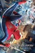 The Amazing Spider-Man, Épisode 2 : Le destin d'un héros