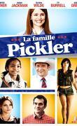 La Famille Pickler