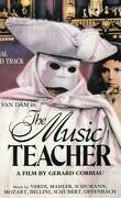 Le Maître de musique
