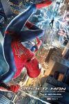 couverture The Amazing Spider-Man, Épisode 2 : Le destin d'un héros