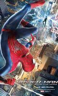 The Amazing Spider-Man, Épisode 2 : Le destin d'un héros