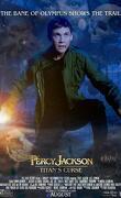 Percy Jackson 3 : Le Sort du Titan (film annulé)
