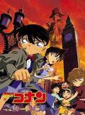 Détective Conan 6 : Le Fantôme de Baker Street
