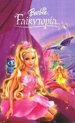Barbie Fairytopia