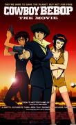 Cowboy Bebop – Knockin' On Heaven's Door