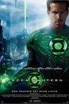 couverture Green Lantern