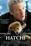couverture Hatchi