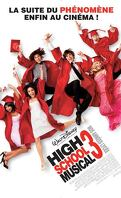 High School Musical : Nos années lycée