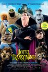 couverture Hôtel Transylvanie