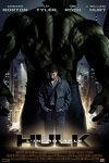 couverture L'Incroyable Hulk