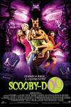 couverture Scooby-Doo