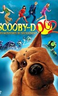Scooby-Doo, Épisode 2 : Les monstres se déchainent