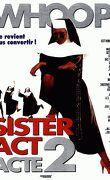 Sister Act : Acte 2