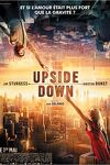 couverture Upside Down