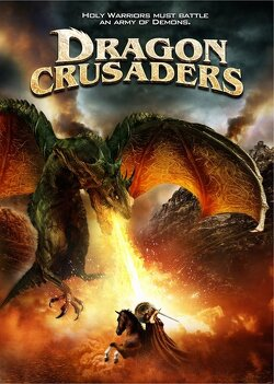 Couverture de Lord of the dragons