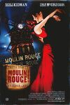 couverture Moulin Rouge