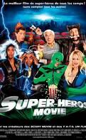 Super-Heros Movie