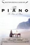 couverture La leçon de piano