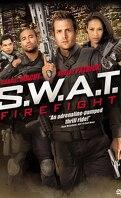 S.W.A.T 2 : Firefight