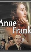 Anne Frank : the whole story