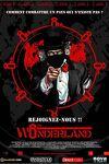 couverture 8th Wonderland