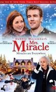 Miracle à Manhattan