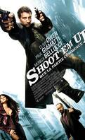 Shoot'Em Up