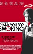 Thank you for smocking