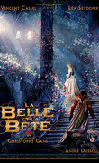 La Belle et la Bête