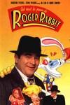 couverture Qui veut la peau de Roger Rabbit