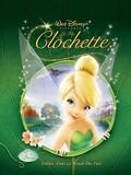 La fée Clochette