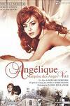 couverture Angélique 1 : Angélique, Marquise des Anges