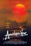 couverture Apocalypse now
