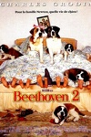 couverture Beethoven 2