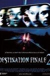 couverture Destination Finale 2