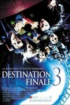 couverture Destination Finale 3
