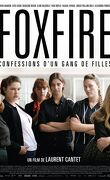 Foxfire - Confessions d'un gang de filles
