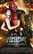 Hellboy, Épisode 2 : Les Légions d'or maudites