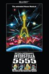 couverture Interstella 5555 – The 5tory Of The 5ecret 5tar 5ystem