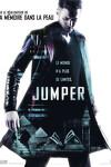couverture Jumper