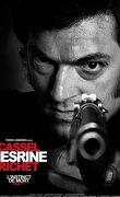 Mesrine : L'Instinct de mort