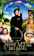 Nanny McPhee et le Big Bang