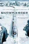 couverture Snowpiercer, Le Transperceneige