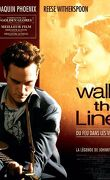 Walk the Line - Du feu dans les veines