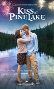 Kiss at Pine Lake - Mon amour de colo