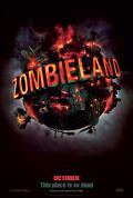 Bienvenue à Zombieland